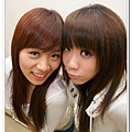 nEO_IMG_DSC02236.jpg