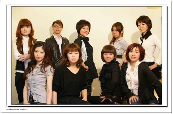 團體.jpg