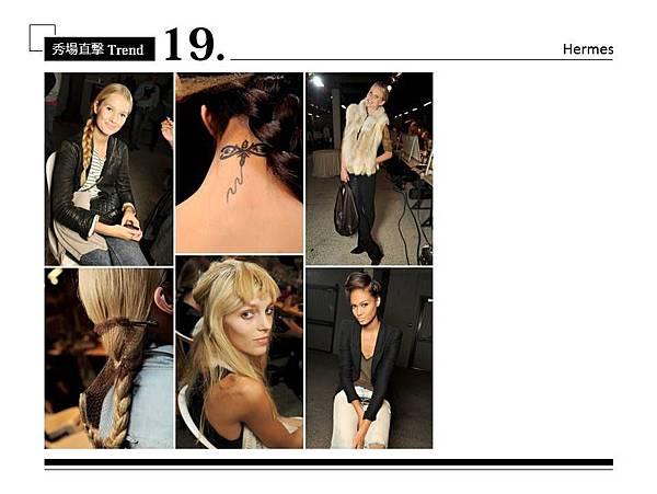 圖片20.jpg