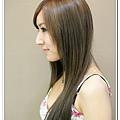 nEO_IMG_DSC09233.jpg