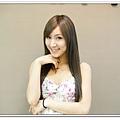 nEO_IMG_DSC09236.jpg