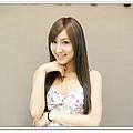 nEO_IMG_DSC09237.jpg