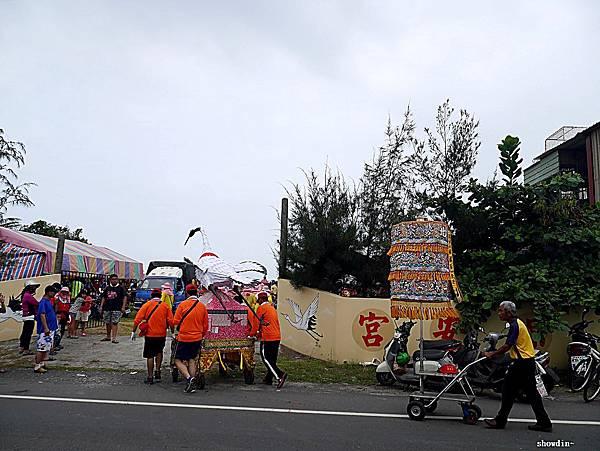 P1580344.jpg