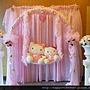 W130119165241 kitty主題婚禮佈置 2