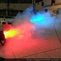 8煙霧加燈光效果1
