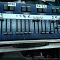 15燈光控制器
