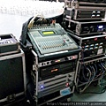 18PA系統工程