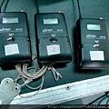 21無線領夾麥克風/耳MlC