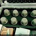 24高頻無線麥克風2