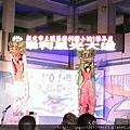 32同學廣東獅表演2