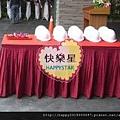 WEB100922153246 禮儀桌租用 1.jpg