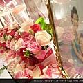 B01D1圓滿玫瑰相簿區花藝.jpg