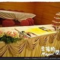 B01BA3 燭光收禮桌盆花.jpg