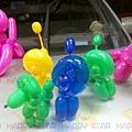 G02H15 造型氣球3.jpg