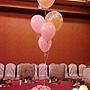 G02H20 主桌鮮花氣球佈置.jpg