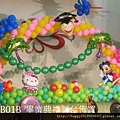 H01B01B 畢業典禮舞台佈置 1.jpg