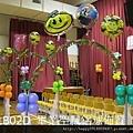 H01B02D 畢業空飄鋁球佈置 1.jpg