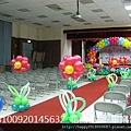 WEB100920145632 花園主題-畢業佈置 1.jpg