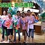 F1A01 折氣球表演-1