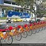 FA209 新北市U bike 剪綵典禮-1.jpg