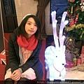 FB201A6 聖誕晚會主持人-2