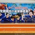 H01F016A1 桌球Truss背板-1