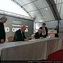 FB201B1 簽約儀式活動規劃-1