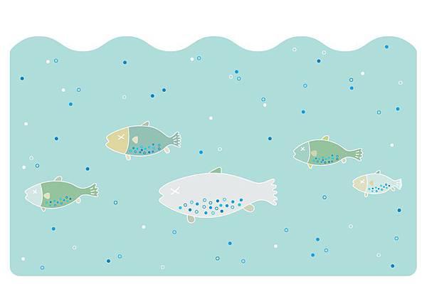 海洋柔珠.jpg