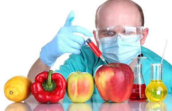 GMO-sm1.jpg