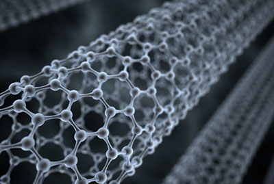 carbon-nanotube-rendering.jpg