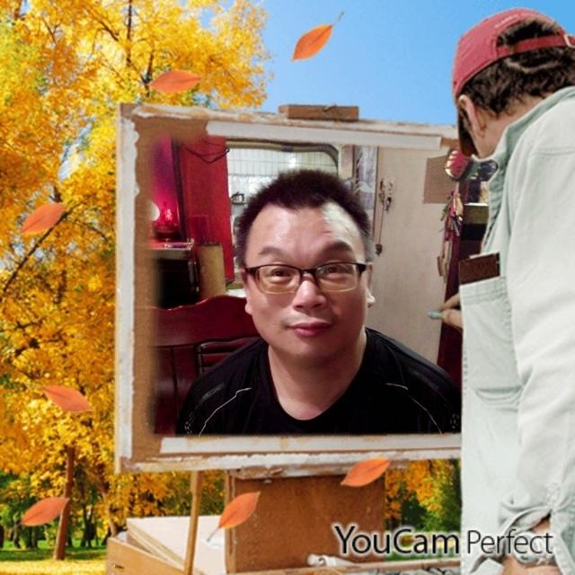 2015-11-24-20-12-21-285.jpg - 行動相簿