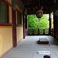 韓國世界文化遺產|慶州歷史遺跡|佛國寺|石痷窟