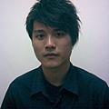 清雲-張詠修05.jpg