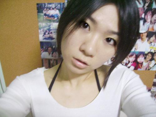 PICT0153.JPG