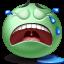 crying-icon