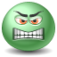 angry-icon