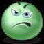 displeased-icon