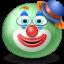 clown-icon