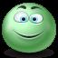 happy-icon