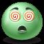 hypnotized-icon