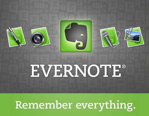 evernote[2]
