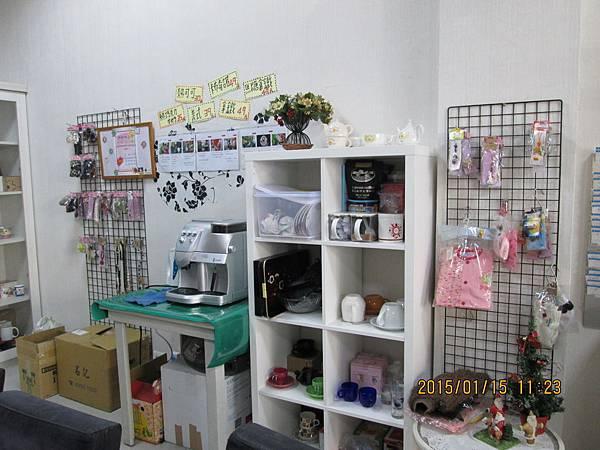 肯納夢工場二手商店-05.JPG