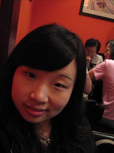 2009.06.13 跟許久不見的好友聚會