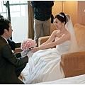 老婆~請妳嫁給我吧! ^///^