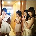 想娶新娘哪有這麼簡單,請先通過考驗
