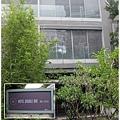 2012.10.03 從倆人旅店開始