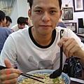 2007.09.30 回到新竹慶祝五周年