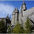 先到霍格華茲城堡跟哈利波特來趟禁忌之旅