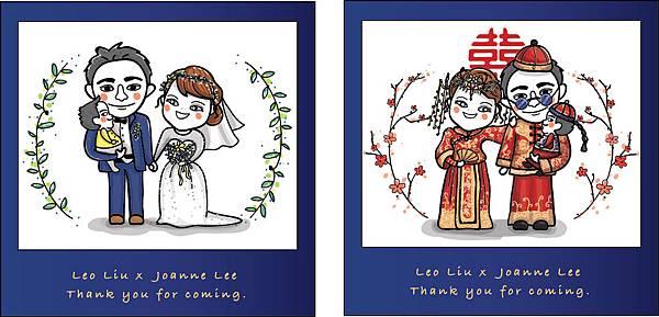 thanks-card.jpg