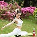中國最美瑜伽教練1.jpg